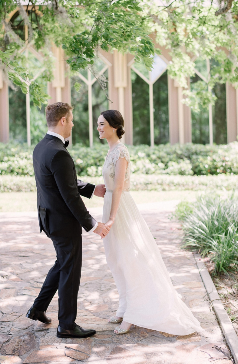 Gainesville+Wedding+Photographer+Sweetwater+Branch+Inn 066